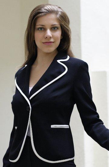 68c17c1f26 Alkalmi kosztüm – Vespucci