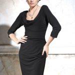 fekete-kamzsas-ruha