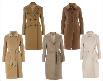 4984936d69 Várjuk megrendelését! Keressen bennünket bizalommal, mi tökéletes szövet  kabátot és hosszú kabátot szabunk, varrunk Önre!