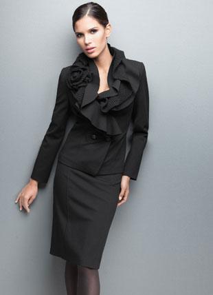Alkalmi kosztüm – Vespucci 20d603d76f