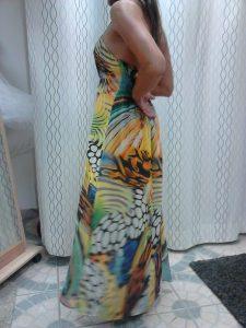 nyári ruha 1