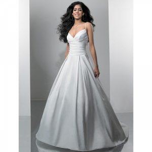 Menyasszonyi ruha varrás, a legjobb szakemberektől