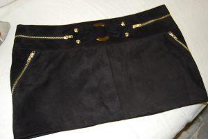 velurl mini szoknya (2)