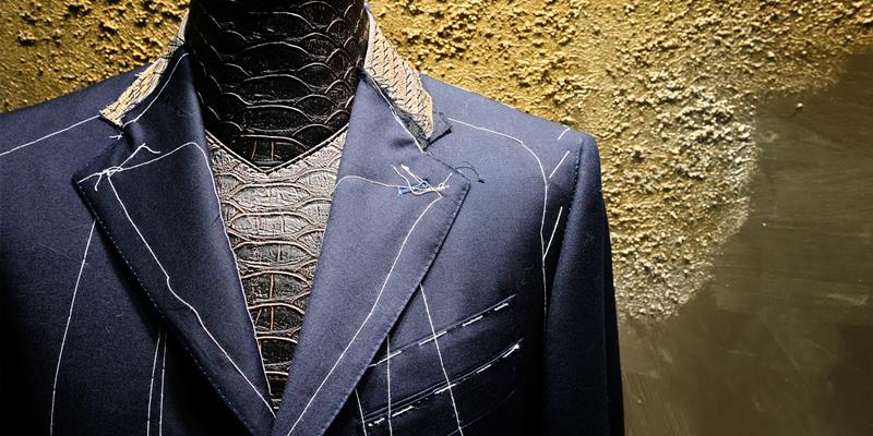 5bd1e9c18d Selyem öltöny – Vespucci